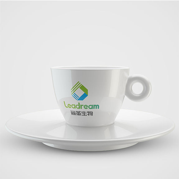 丽革生物水杯设计